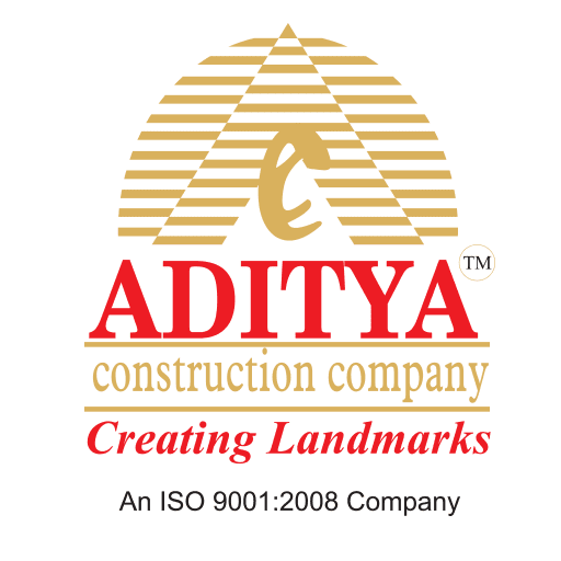 Aditya project LTD