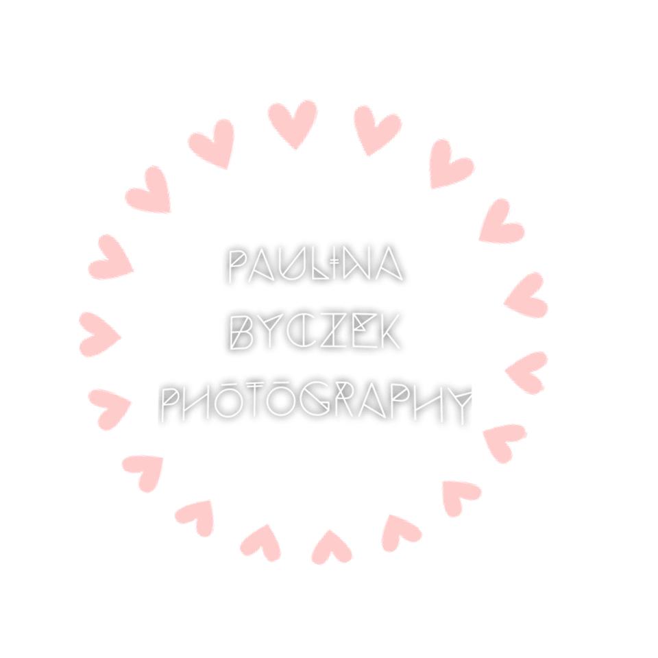 PB Photography
