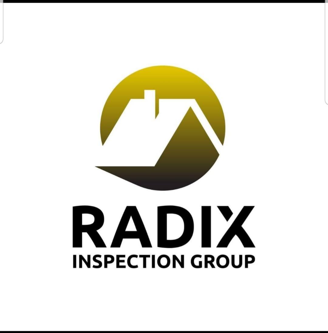 Radix Inspection Group