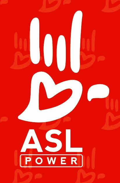 ASL Power