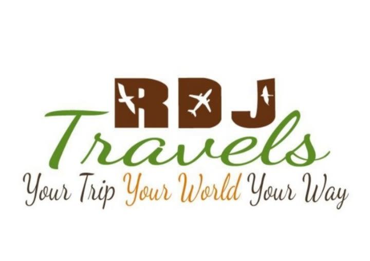 RDJ Travels