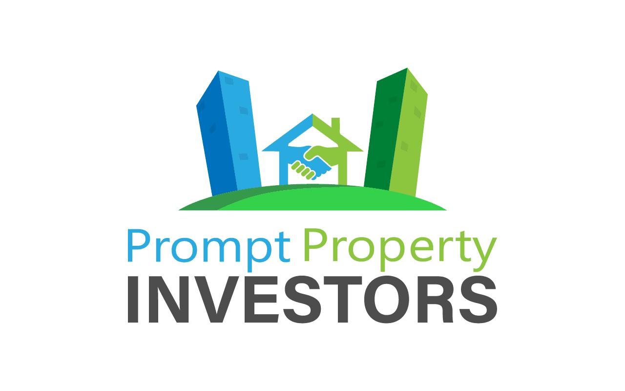 Prompt Property Investors