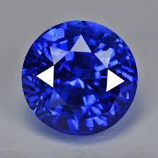 Blue Diamond Holistics