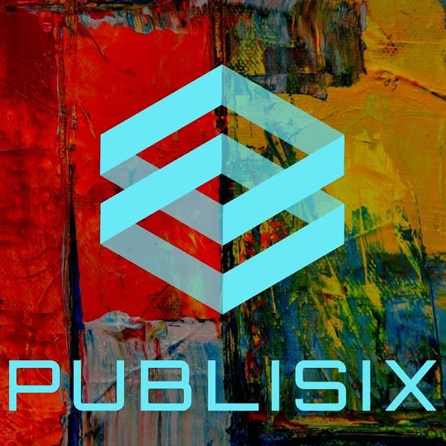Publisix