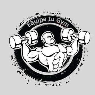 Equipa Tu Gym