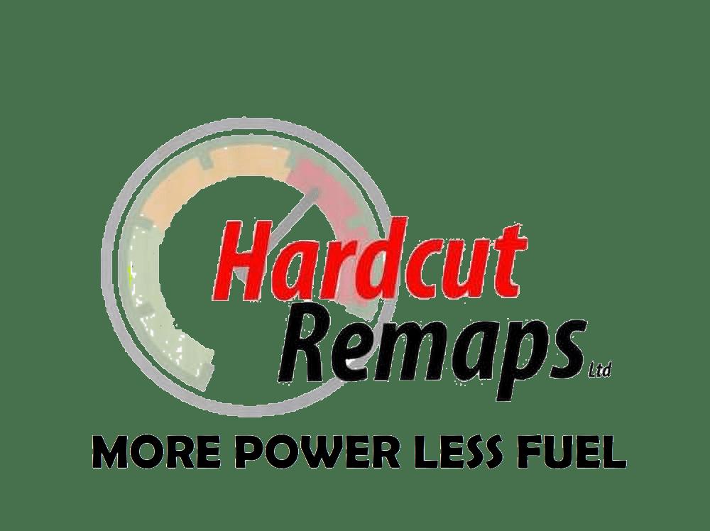 Hardcut Remaps Ltd