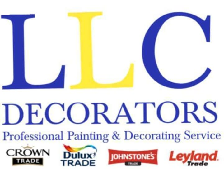 Leeds Low Cost Decorators
