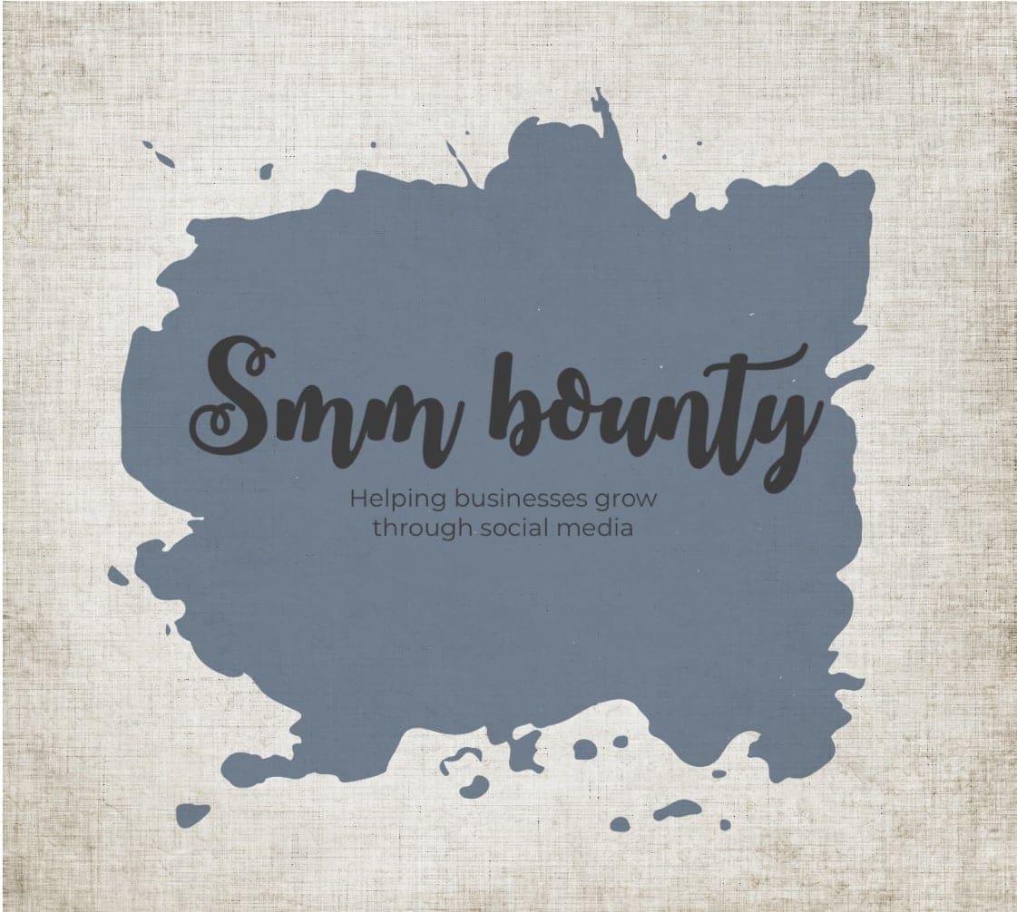 SMM Bounty