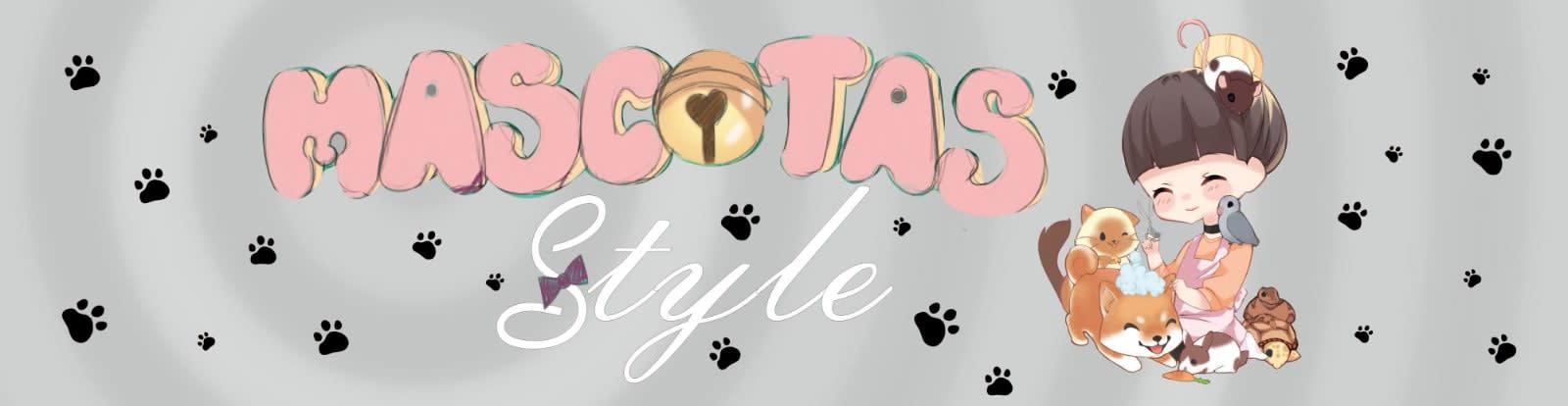 Mascotas Style