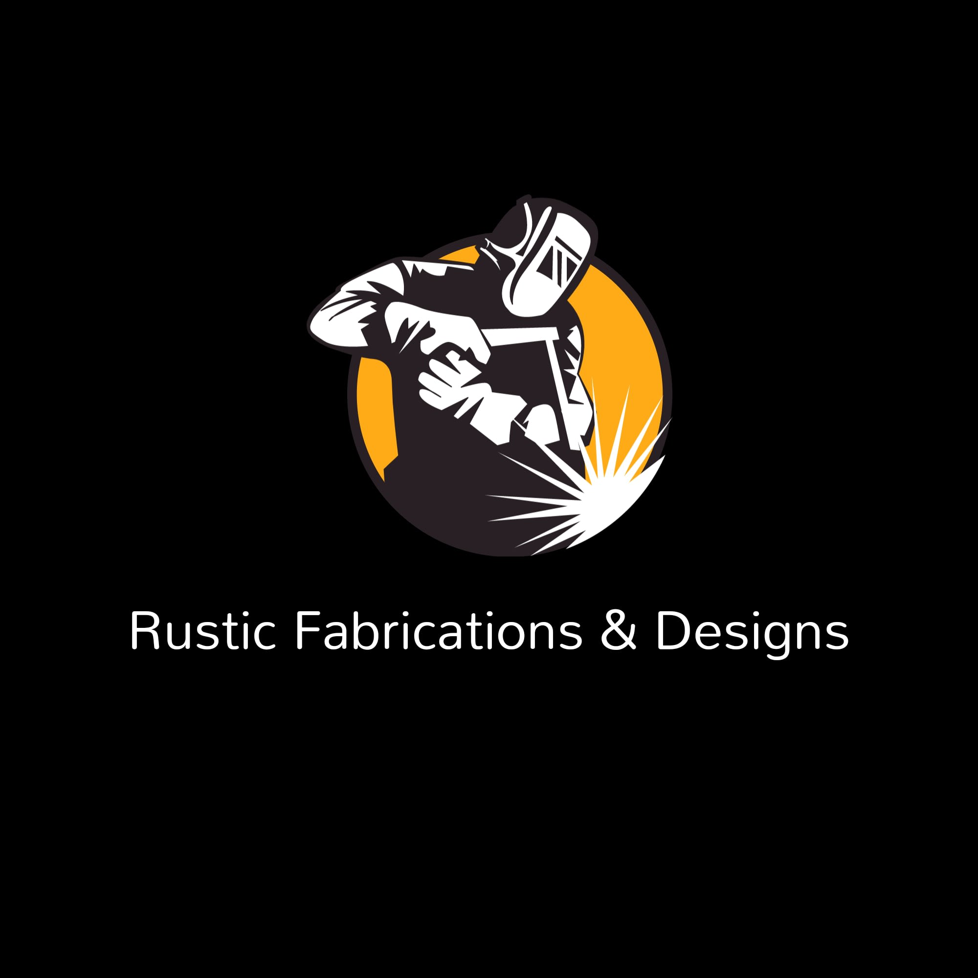 Rustic Fabrications & Design