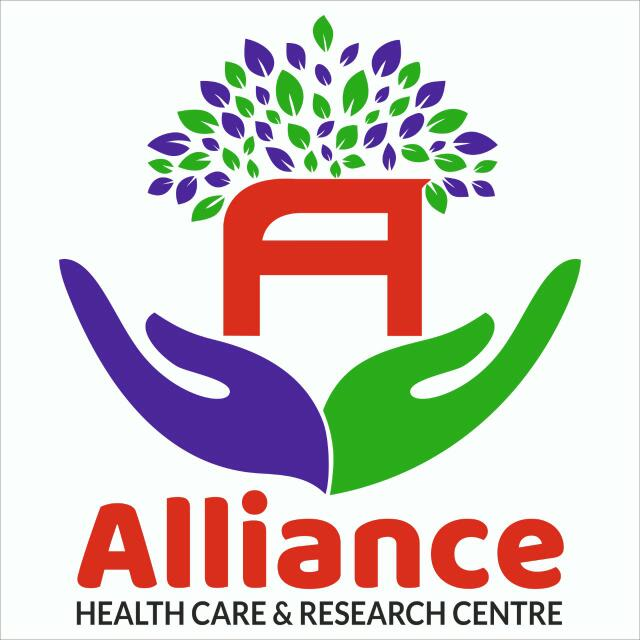 Alliance Health Care and Research centre