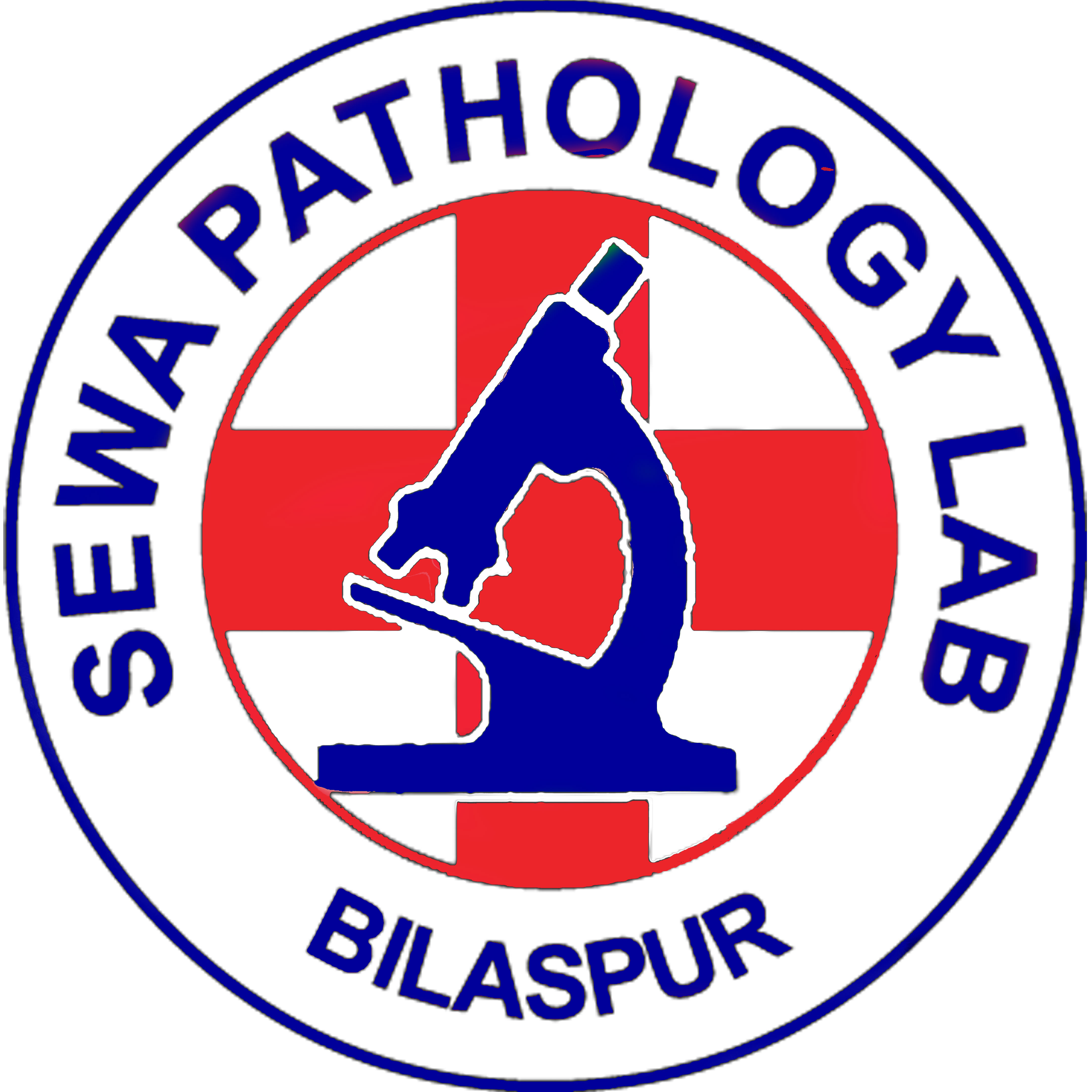 Sewa Pathology Lab
