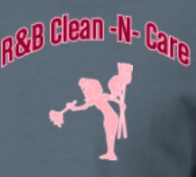 R&B Clean-N-Care