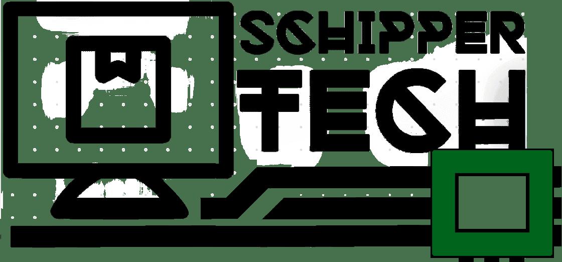 Schipper Tech