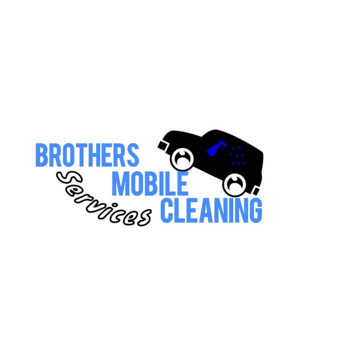 Brothers Mobile Cleaning Services