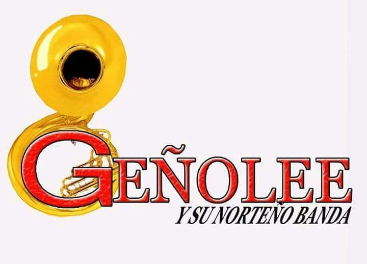 Geñolee y Su Norteño Banda