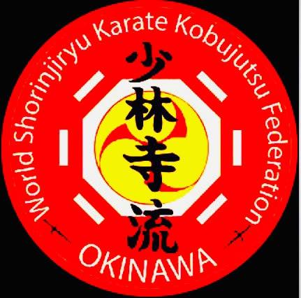 Karatejutsu of Okinawa