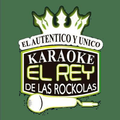 El Rey de Las Rockolas