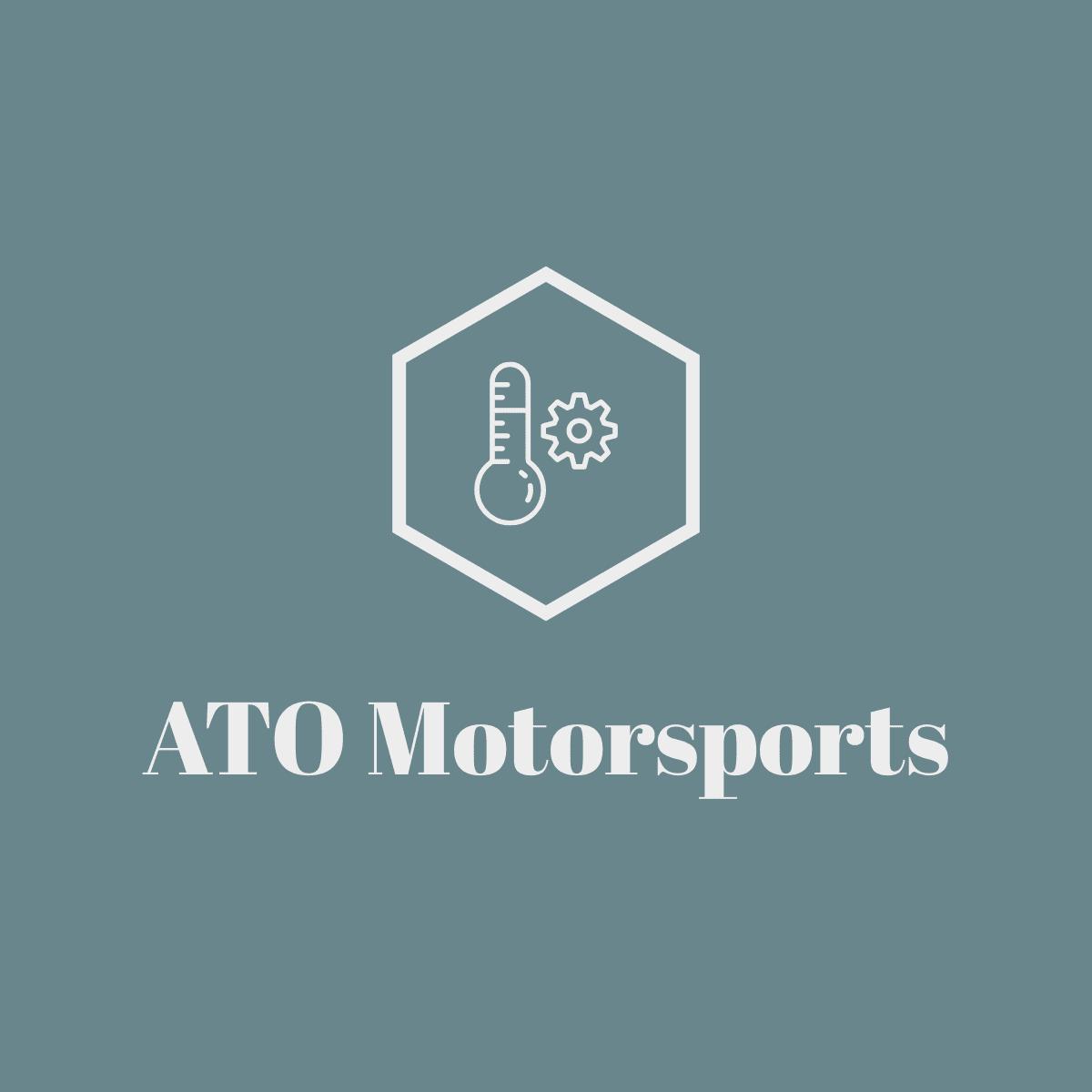 ATO Motorsports