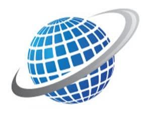 Global Monitoring statistics