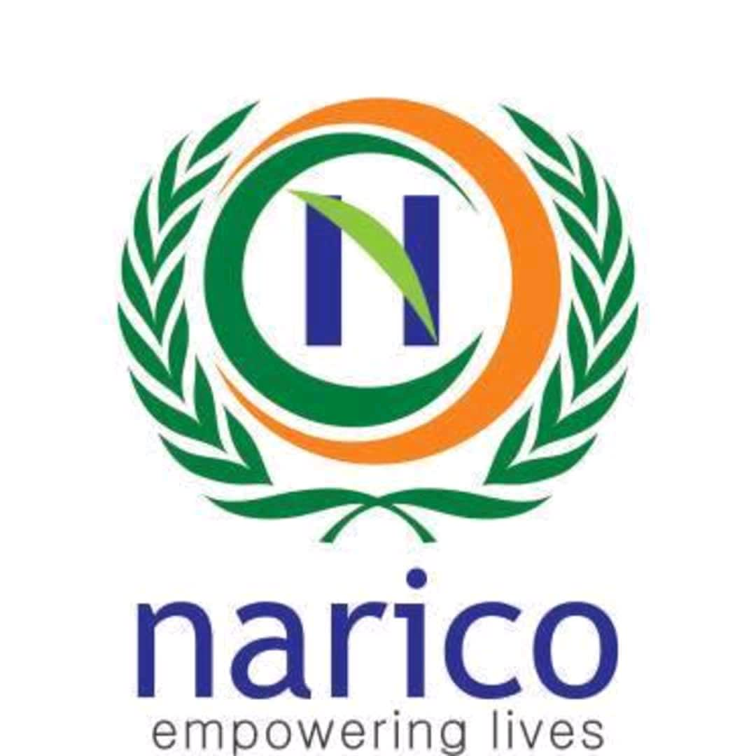 Narico Agrovet Private Limited