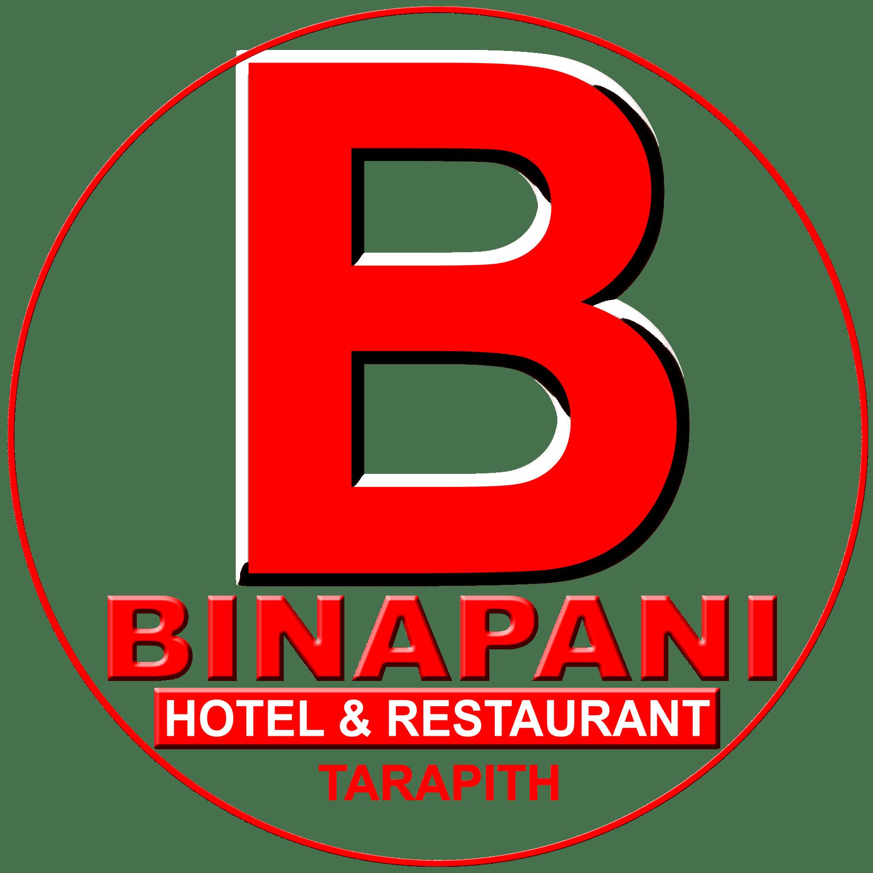 Binapani Hotel & Restaurant