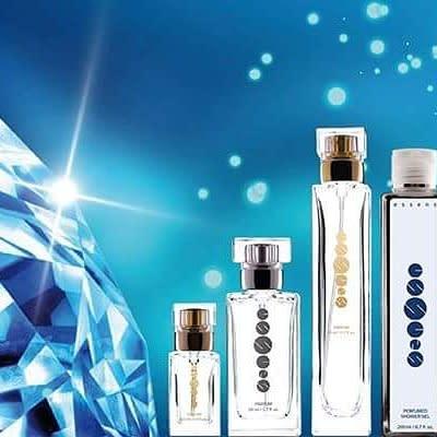 Perfumes Originales, Magia En Esencia!!