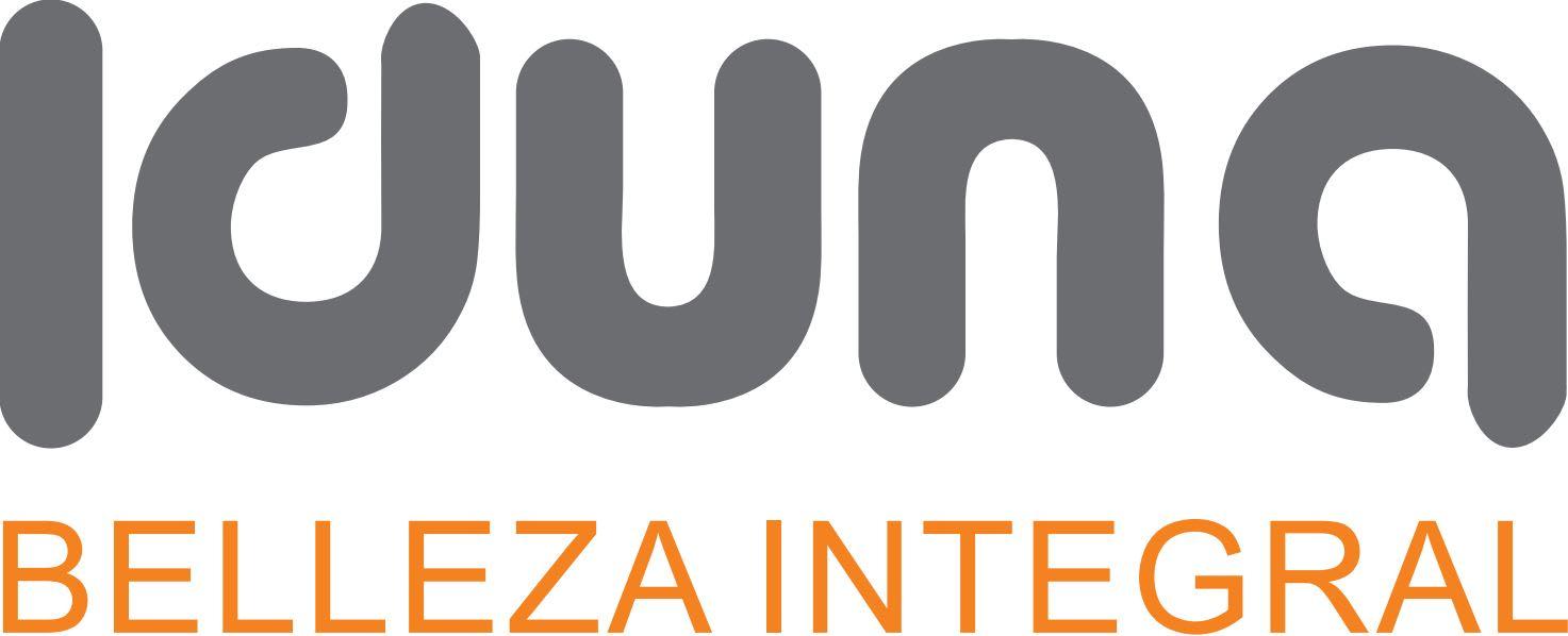 Iduna Belleza Integral