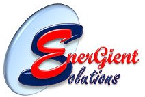 EnerGient Solutions