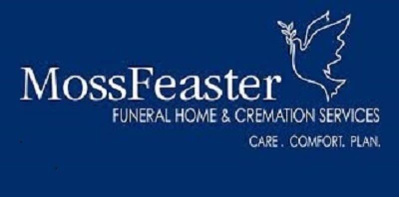 Scott Polin - Funeral Consultant