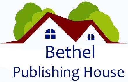 Bethel Publishing House