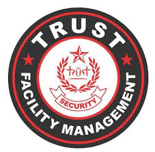 Trust Facility Management