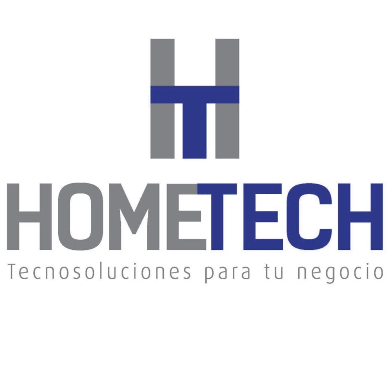Hometechmzo
