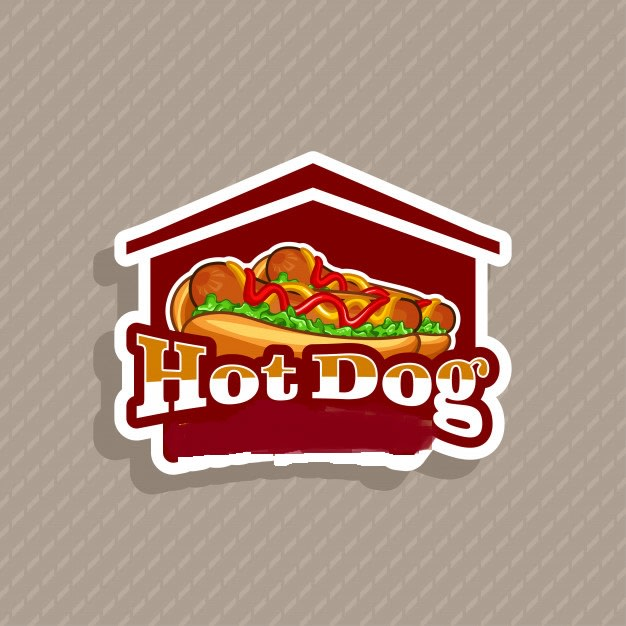 Hot Dog Casa Linda