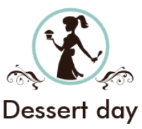Dessert Day