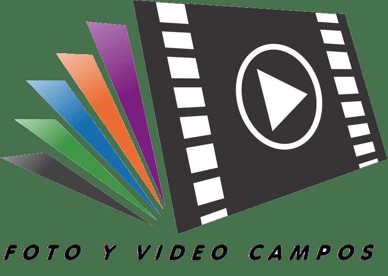 Foto y Video Campos