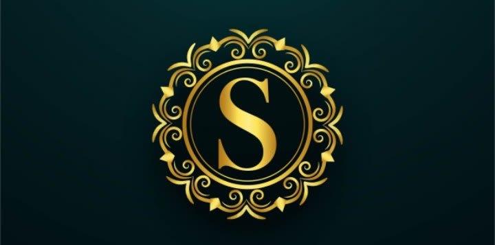 Salome's Events 4U