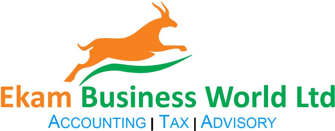 Ekam Business World  Ltd