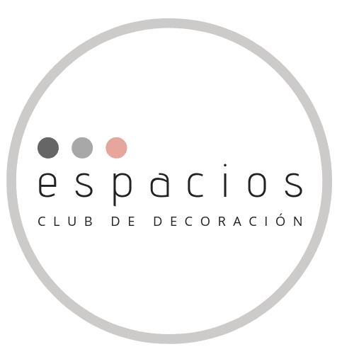 Espacios Club de Decoracion