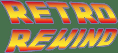 Retro Rewind