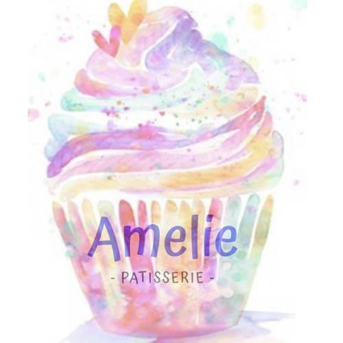 Amelie Patisserie
