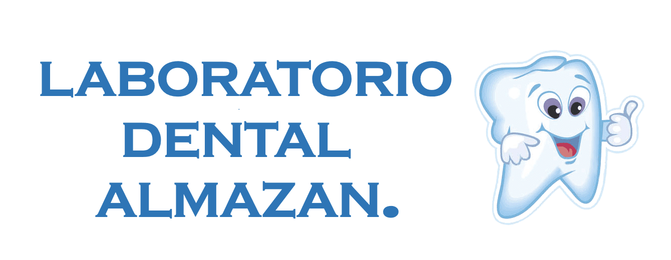 Laboratorio Dental Almazán