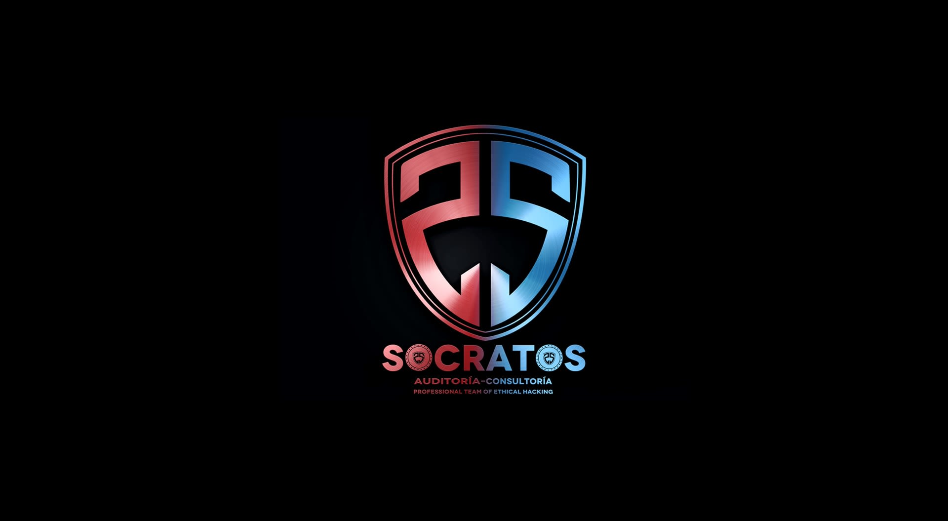 Socratos Security