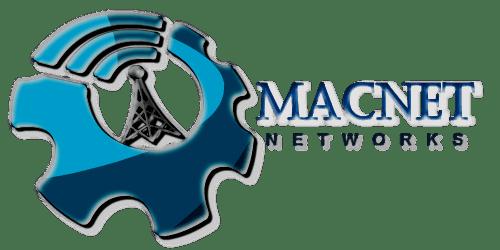 MacNet