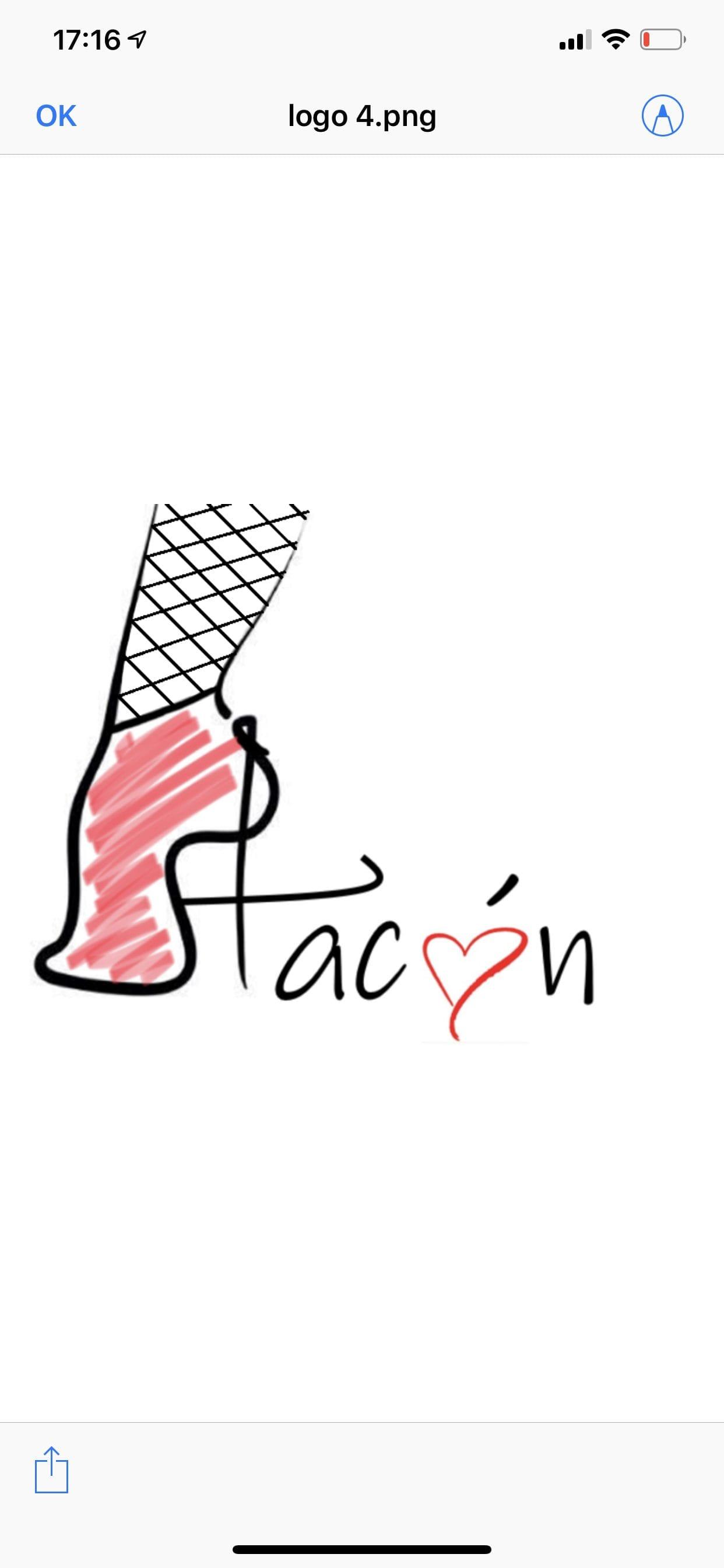 Atacón Shop