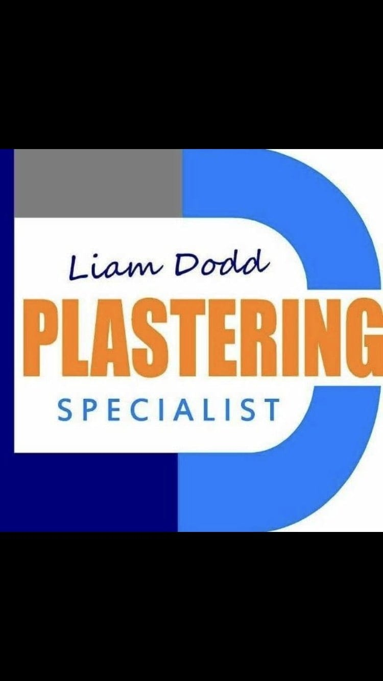 LD Plastering & General Building
