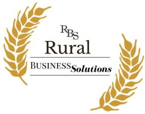 Rural Business Solutions