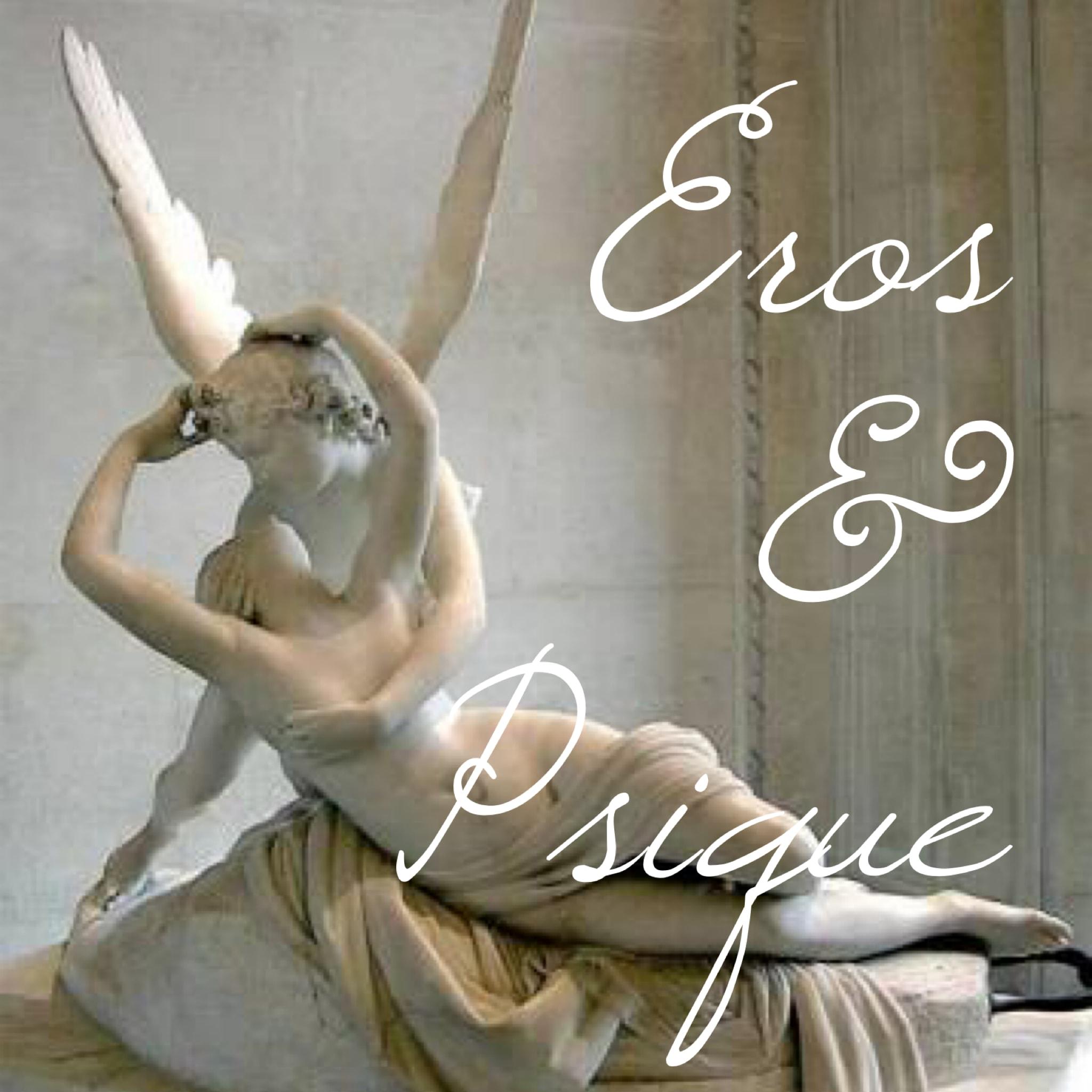 Eros&Psique