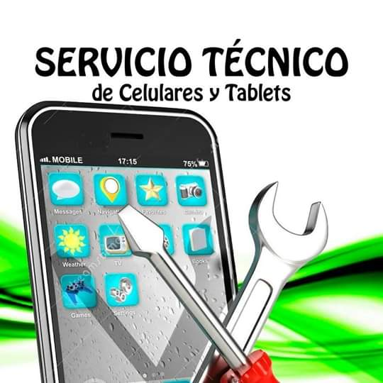 Laboratorio Celular Taxco Gro