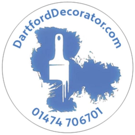 DartfordDecorator.com